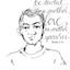 Avatar of user ANTI PAS