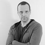 Avatar of user Stephan Rothe
