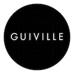 Avatar of user Guiville