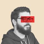 Avatar of user Martin  David
