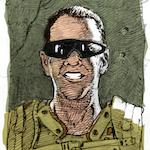 Avatar of user Simon Harmer