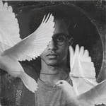 Avatar of user Leandro Lucas