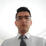 Avatar of user Amir Ahmadi