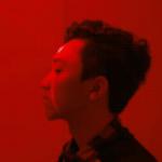 Avatar of user xiuhao lin