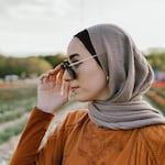 Avatar of user Yasmine Arfaoui