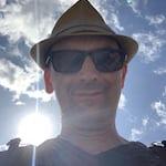 Avatar of user Leo Korman