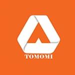 Avatar of user CÔNG TY TNHH TOMOMI VIỆT NAM