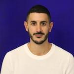 Avatar of user Fred Nassar