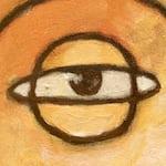 Avatar of user Samer Khodeir