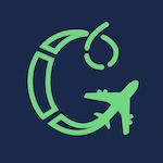 Avatar of user Globe City Guide 🌎