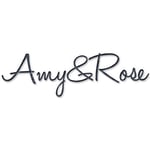 Avatar of user Amy Rose