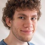 Avatar of user Rasmus Gundorff Sæderup