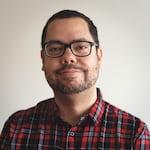Avatar of user Rodrigo Pereira