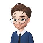 Avatar of user Ioan Roman
