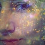 Avatar of user Ana Tofan