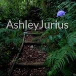 Avatar of user Ashley Jurius