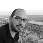 Avatar of user Oriol Portell