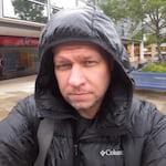 Avatar of user Vlad Smith