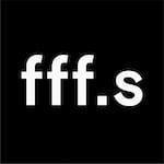 Avatar of user fffunction studio