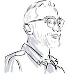 Avatar of user Naveed Janmohamed