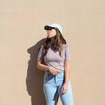 Avatar of user Bianca Castillo