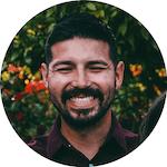Avatar of user Jonathan Diemel