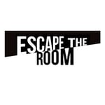Avatar of user Escape the Room San Antonio