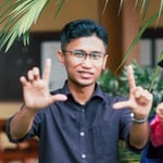 Avatar of user Muhammad Faiz Zulkeflee