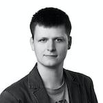 Avatar of user Rafał Rudol