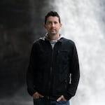 Avatar of user Matt Reed