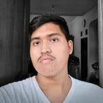 Avatar of user Aditya Pradipta