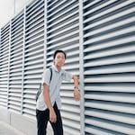 Avatar of user Ced Ngujo