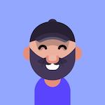 Avatar of user Alec Brunelle