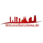 Avatar of user WeLoveBarcelona.de
