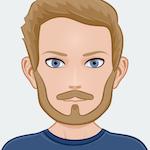 Avatar of user Andrea Pogliani