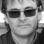 Avatar of user Eduardo C.G.