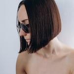 Avatar of user Anna Utochkina