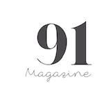 Avatar of user 91 Magazine