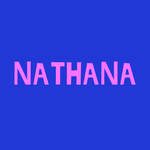 Avatar of user Nathana B