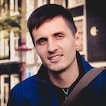 Avatar of user Damir Kotorić