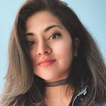 Avatar of user Faria Anzum
