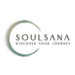 Avatar of user SOULSANA