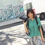 Avatar of user Suzuha Kozuki