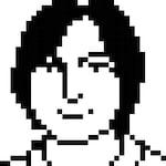Avatar of user Pan Yunbo