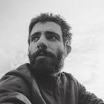 Avatar of user Fabrizio Conti