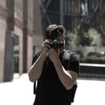 Avatar of user Dario Caputo