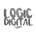 Avatar of user Logic Digital