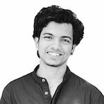 Avatar of user Jithin Kumar