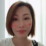 Avatar of user Jouwen Wang