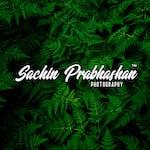 Avatar of user Sachin Prabhashan